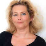 psycholoog-denbosch
