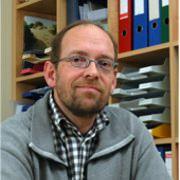 gz-psycholoog Den Bosch